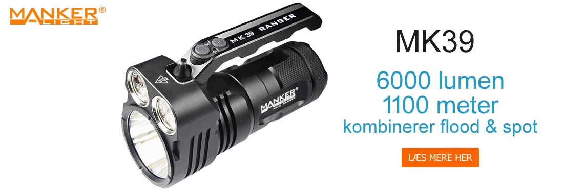 Manker MK39