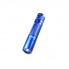 Manker BLF 1A blå
