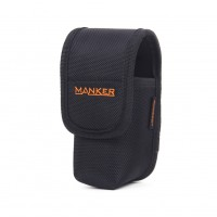 Manker MK34 etui